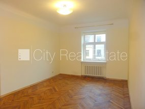 Apartment for rent in Riga, Riga center 417040