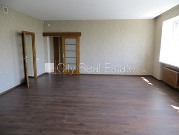 Apartment for sale in Riga, Riga center 423907