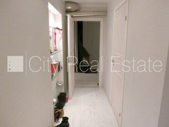 Apartment for sale in Riga, Riga center 368349