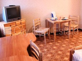 Room for rent in Riga, Riga center 427248