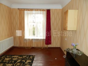 Room for rent in Riga, Riga center 375057