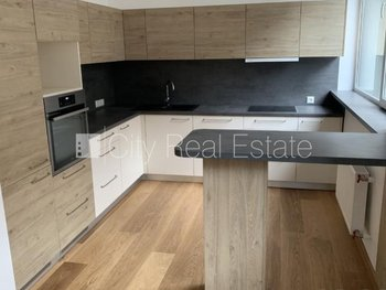 Apartment for sale in Riga, Riga center 425402