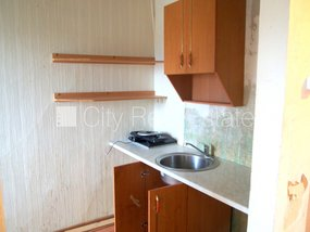 Apartment for rent in Riga, Riga center 421597