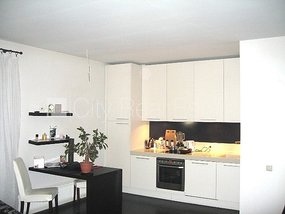 Apartment for rent in Jurmala, Dubulti 403020