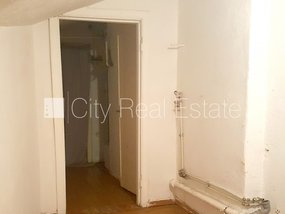Apartment for rent in Riga, Riga center 419302