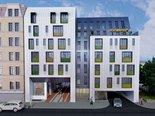 Felicity Apartments 3