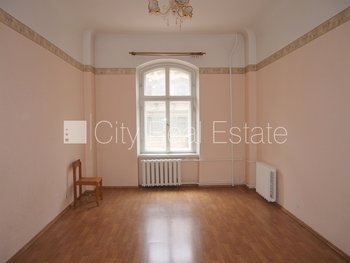 Apartment for sale in Riga, Riga center 411813