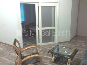 Commercial premises for lease in Riga, Riga center 428965