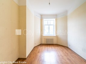 Apartment for rent in Riga, Riga center 359804