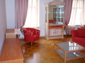 Apartment for rent in Riga, Riga center 408579