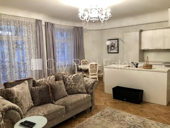 Apartment for rent in Riga, Riga center 428801