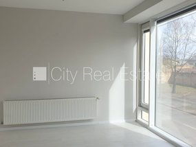 Apartment for rent in Riga, Riga center 426476