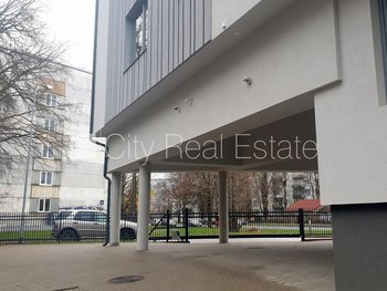 Apartment for sale in Riga, Teika 422862