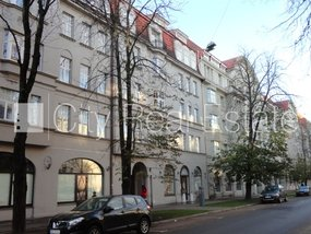 Apartment for rent in Riga, Riga center 393514
