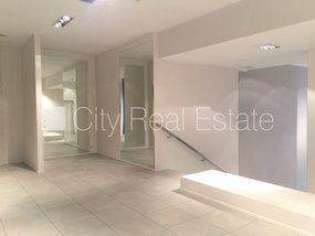 Commercial premises for lease in Riga, Vecriga (Old Riga) 421528