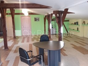 Commercial premises for lease in Riga, Teika 415131