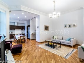 Apartment for sale in Riga, Riga center 425219