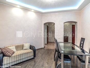 Apartment for rent in Riga, Vecriga (Old Riga) 414688