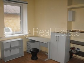 Apartment for rent in Riga, Riga center 400802