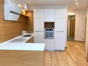 Apartment for sale in Riga, Riga center 423100