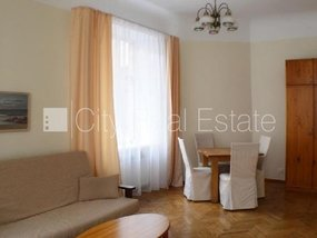 Apartment for shortterm rent in Riga, Riga center 422883