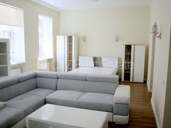 Apartment for rent in Riga, Riga center 420577