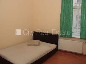 Room for rent in Riga, Riga center 430392