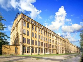 Commercial premises for lease in Riga, Sarkandaugava 421890