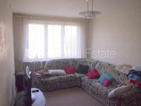 Apartment for sale in Riga, Darzciems 422320
