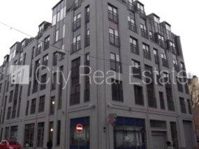 Apartment for rent in Riga, Riga center 432513
