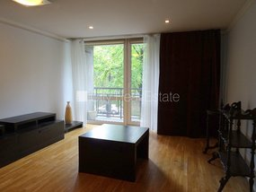 Apartment for sell in Riga, Teika