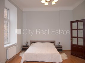 Apartment for rent in Riga, Riga center 418950