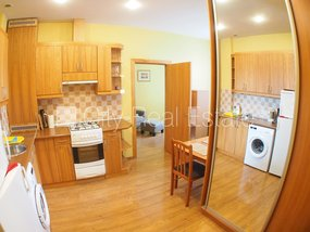 Apartment for rent in Riga, Riga center 410023