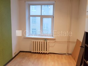 Commercial premises for lease in Riga, Riga center 421445