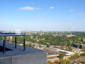 Apartment for sale in Riga, Sampeteris-Pleskodale 421938