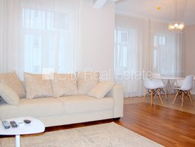 Apartment for sale in Riga, Riga center 416755