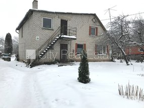House for sale in Riga district, Sigulda 419731