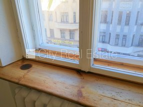 Apartment for rent in Riga, Riga center 421557