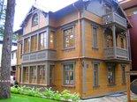 Villa Alvine 2