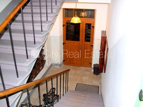 Apartment for sale in Riga, Riga center 415465