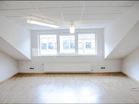 Commercial premises for lease in Riga, Biekensala 421391