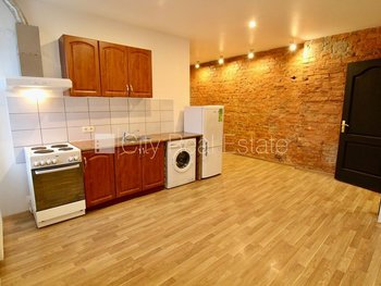 Apartment for rent in Riga, Riga center 423035