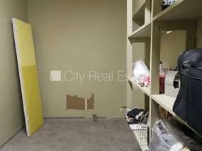 Commercial premises for lease in Riga, Sarkandaugava 422025