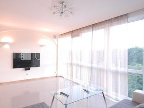 Apartment for rent in Riga, Riga center 420930