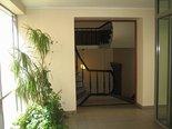 Kalpaka Park Residence 8