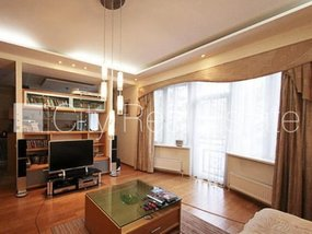 Apartment for sale in Riga, Teika