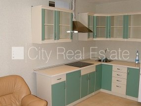 Apartment for sale in Riga, Plavnieki 286540