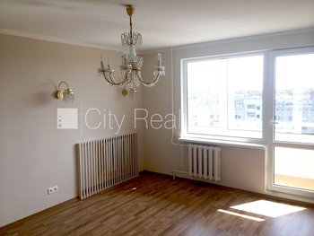 Apartment for sale in Riga, Riga center 419204