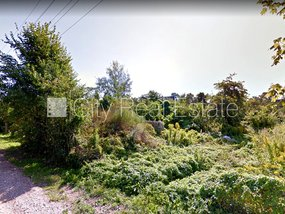 Land for sale in Jurmala, Sloka 426161