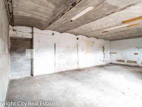 Commercial premises for sale in Riga, Sampeteris-Pleskodale